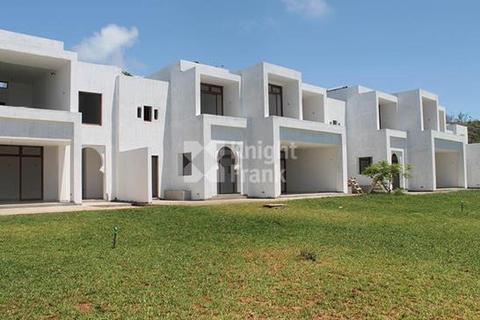 3 bedroom villa - Kuruwitu, Vipingo