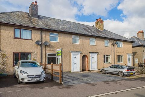 2 bedroom terraced house for sale -  Sterndale Moor,  Buxton, SK17
