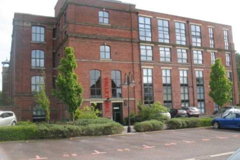 1 bedroom apartment to rent - Valley Mill, Eagley, Bolton, ., BL7