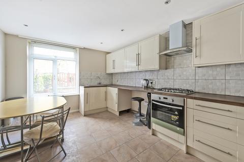 3 bedroom house to rent - St. Norbert Road London SE4