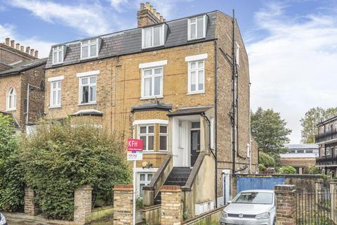 1 bedroom flat for sale - Martell Road, West Dulwich