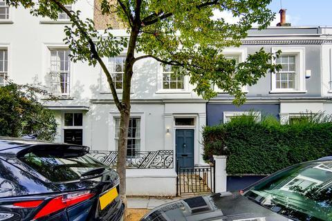 4 bedroom house for sale - Portobello Road, London, W11