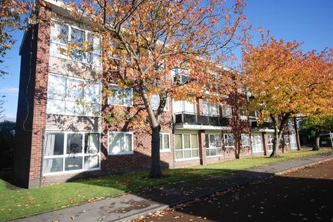 1 bedroom flat for sale - Wardley Court, Wardley