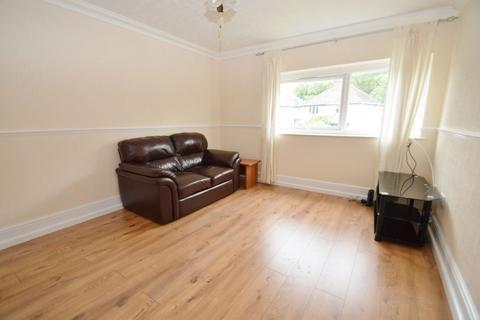 1 bedroom flat to rent - Reservoir Road