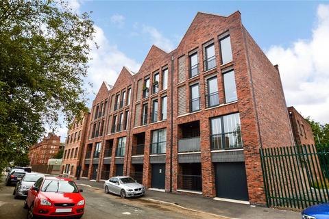 3 bedroom house for sale - Roper Court, 109 George Leigh Street, Ancoats, Manchester, M4