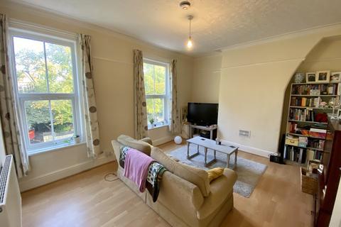 1 bedroom flat to rent - Ward Street, Didsbury, M20