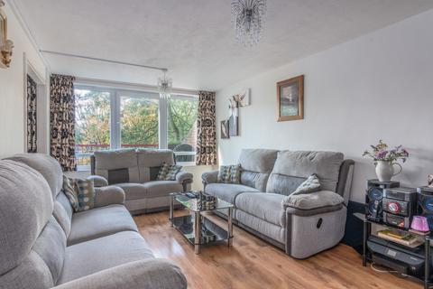 2 bedroom maisonette for sale - Reedham Close, N17