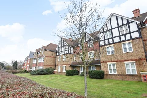 2 bedroom apartment to rent - Bromley Road Catford SE6