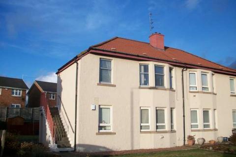 1 bedroom cottage to rent - Windsor Crescent, Whitehaugh, PA1 3SQ