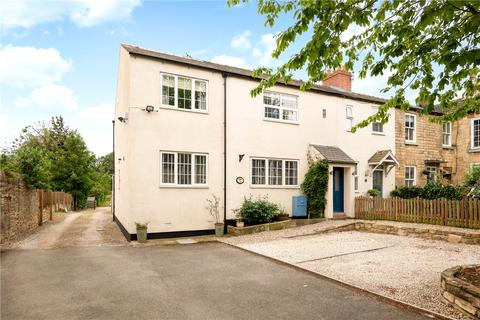 4 bedroom house for sale - High Street, Clifford, Wetherby, West Yorkshire