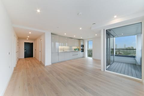 2 bedroom apartment for sale - Hurlock Heights, Elephant Park, Elephant & Castle SE17