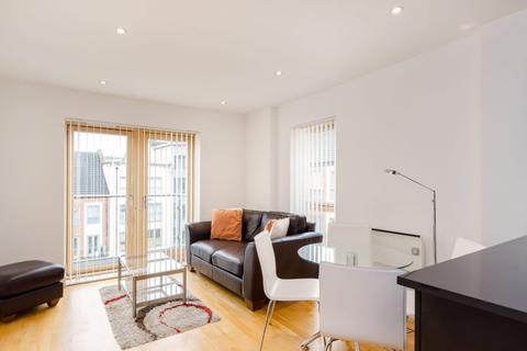 1 bedroom apartment for sale - Cordwainers Court, Hungate