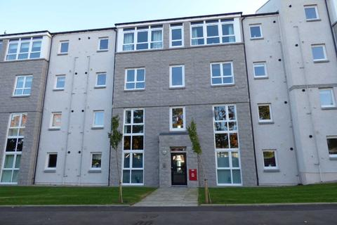 2 bedroom flat to rent - Burnside Road, Dyce, Aberdeen, AB21 7HA