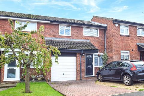 3 bedroom terraced house for sale - Humber Close, Wokingham, Berkshire, RG41