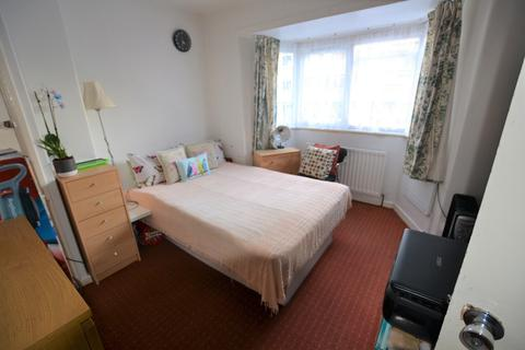 1 bedroom flat to rent - High Trees, Tulse Hill, SW2