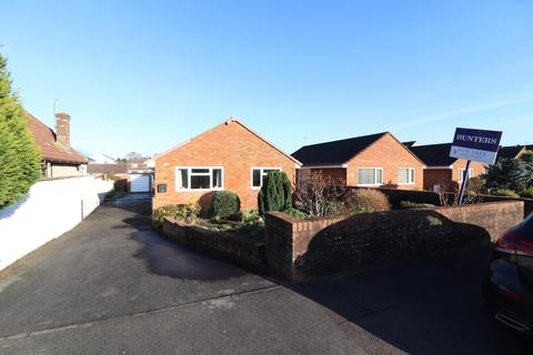 3 bedroom detached bungalow for sale - Wayside Close, Frampton Cotterell, Bristol, BS36 2JL