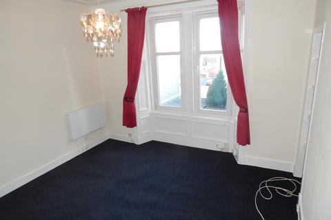 1 bedroom flat to rent - Lawson Place, Dundee DD3