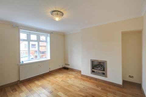 2 bedroom terraced house to rent - Shrewsbury Crescent, Sunderland, SR3 4AP