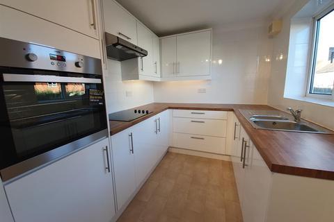 1 bedroom flat for sale - TENTERDEN