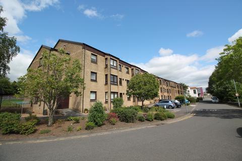 1 bedroom flat for sale - Cleddens Court, Bishopbriggs, G64 2SB