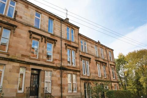 2 bedroom flat for sale - Turnberry Road, Flat 2/1, Hyndland, Glasgow, G11 5AS