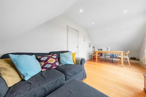 1 bedroom flat to rent - Balham High Road, SW17