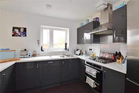 4 bedroom detached house for sale - Repton Avenue, Ashford, Kent