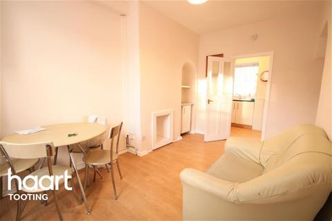2 bedroom flat to rent - Derinton Road, SW17