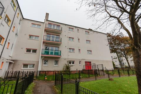 2 bedroom flat for sale - 2/2 13 Scapa Street, GLASGOW, G23 5AQ