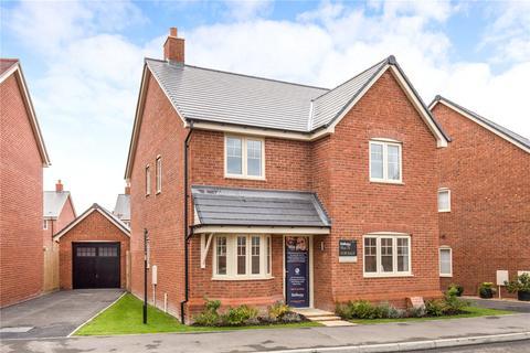 4 bedroom detached house for sale - Estone Grange, Aston Clinton, Aylesbury, Buckinghamshire, HP22