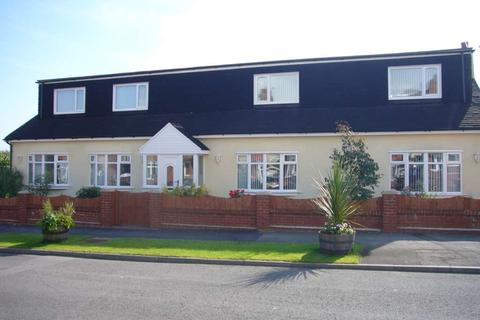 1 bedroom house share to rent - Ruskin Avenue, Saltburn By The Sea