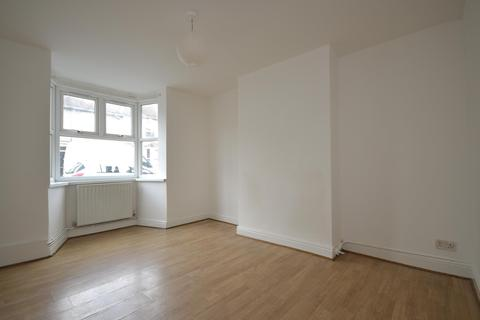 3 bedroom terraced house to rent - High Street, Easton, Bristol, BS5