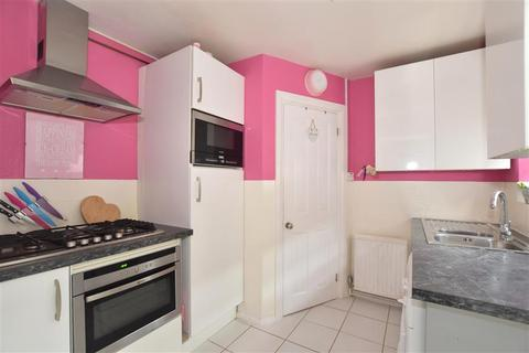 3 bedroom semi-detached house for sale - Silverdale Road, Tunbridge Wells, Kent