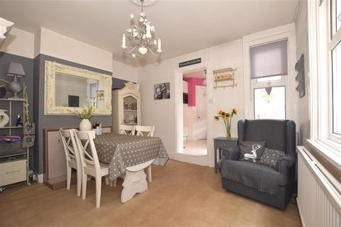 3 bedroom semi-detached house for sale - Silverdale Road, Tunbridge Wells, Kent