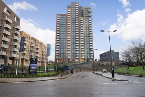 1 bedroom flat to rent - Jefferson Plaza, Bow, London, E3