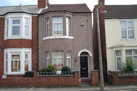 1 bedroom flat to rent - Kingsway , Stoke CV2