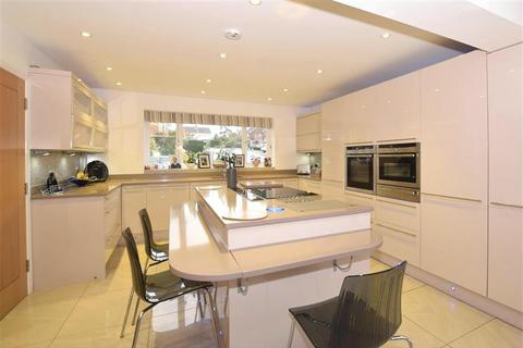 5 bedroom semi-detached house for sale - Farm Lane, Tonbridge, Kent