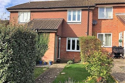 2 bedroom house for sale - Binfield, Berkshire, RG42