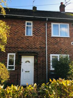 3 bedroom terraced house for sale - Austell Road, Manchester, M22