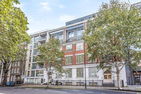 2 bedroom penthouse for sale - Waterloo Road, Waterloo