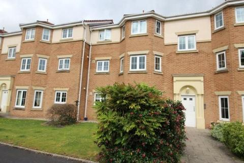 2 bedroom apartment for sale - 128 Watermans Walk, Carlisle, Cumbria