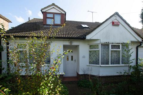 3 bedroom detached bungalow for sale - Ranelagh Grove, St Peters, CT10