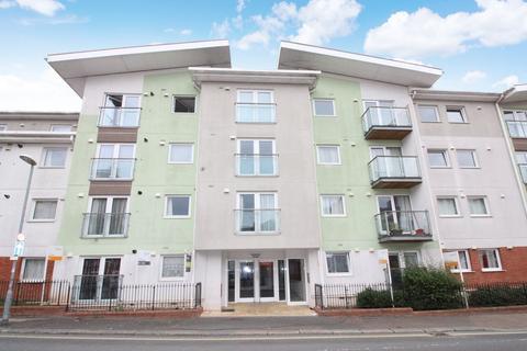 1 bedroom flat for sale - Central Exeter