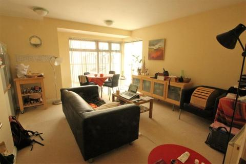 2 bedroom flat for sale - Metchley Rise, Harborne, B17 0NQ