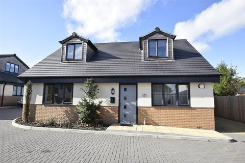 4 bedroom detached house for sale - 7 The Greenaways, Chipping Sodbury, BRISTOL, BS37 6FR