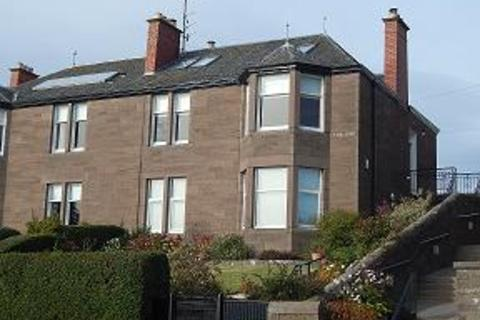 3 bedroom flat to rent - Blackness Road, Dundee DD2