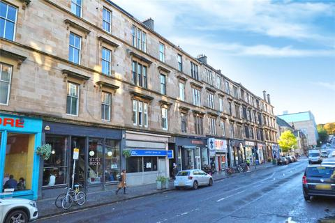 2 bedroom apartment for sale - 3/1, Gibson Street, Hillhead, Glasgow