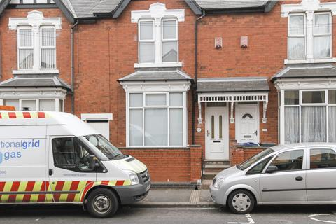 House share to rent - Room 4, 259 Bearwood Road, Smethwick B66