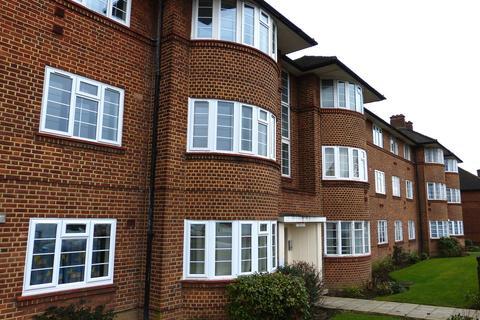 2 bedroom flat for sale - BEAUFORT PARK, BEAUFORT DRIVE, London, NW11