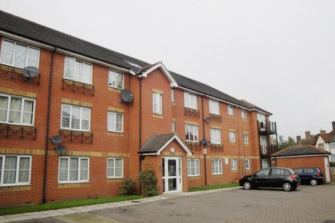 2 bedroom flat to rent - Review Lodge,  Dagenham RM10